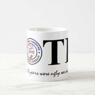 Positively American Fan Club 543 Mug 17