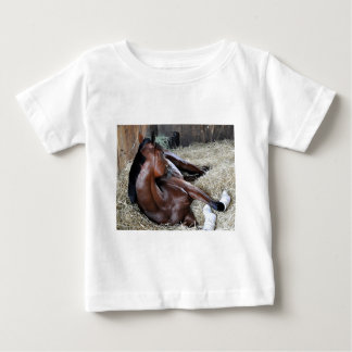 Positively Royal Baby T-Shirt