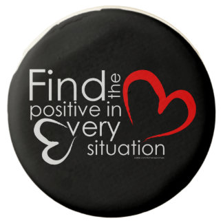 Positividad del hallazgo