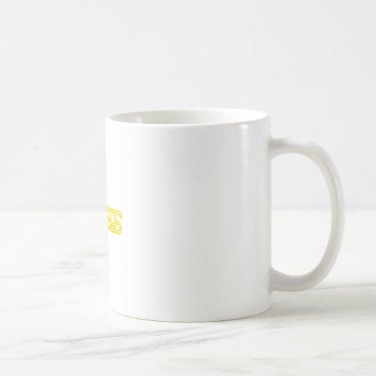 Posivitve Vibes Coffee Mug
