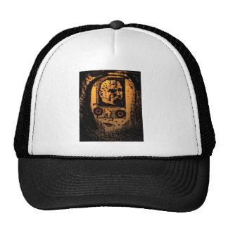 Possessed by von Knoblock Trucker Hat