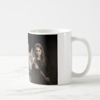 Possessed - Mug