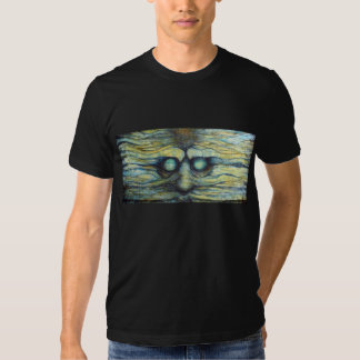 Possession Tee Shirt