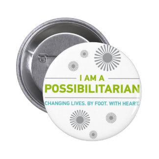 Possibilitarian Button