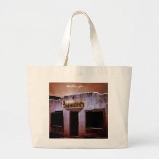 Possibilities Bag