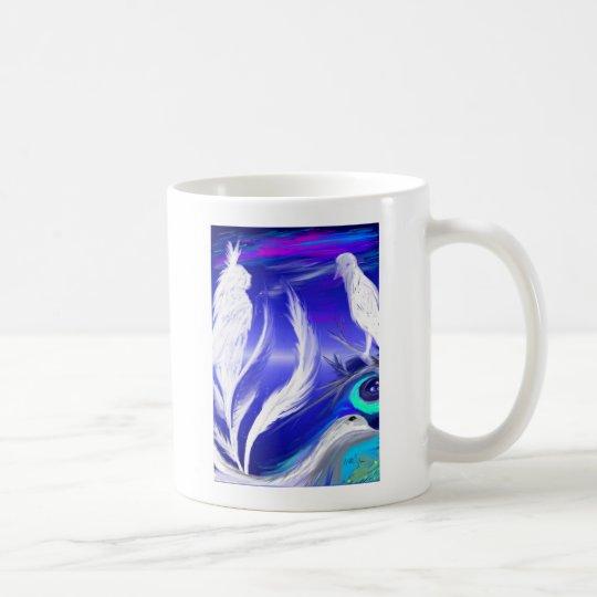 Possibilities Coffee Mug