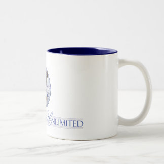 Possibilities Unlimited/Hampton Village Mug