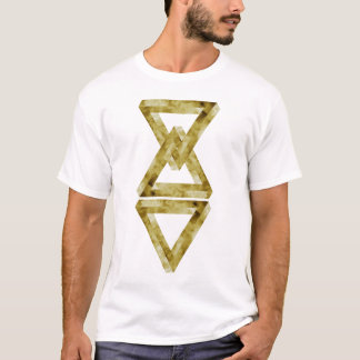 Possible but Improbable link vertical one T SHIRT