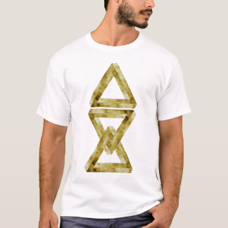 Possible but Improbable link vertical two T SHIRT