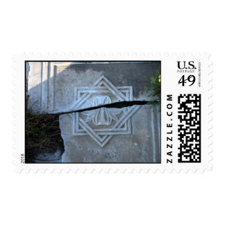 possible postage stamps