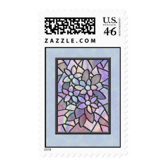 Posstage to match Greeting Card -010 Stamps