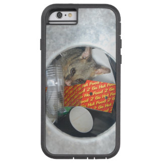 Possum Tough Xtreme iPhone 6 Case