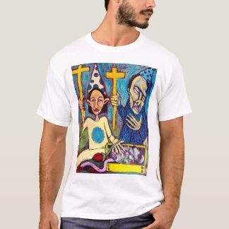 possum funeral T-Shirt