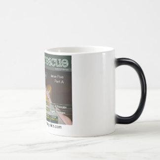 Possum Mug