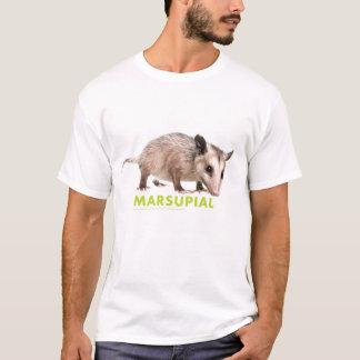 """Possum Shirt """"Marsupial"""""""