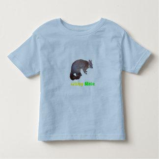 Possum Toddler T-shirt