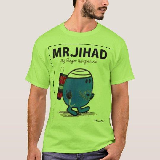 post-11-1122920436 T-Shirt
