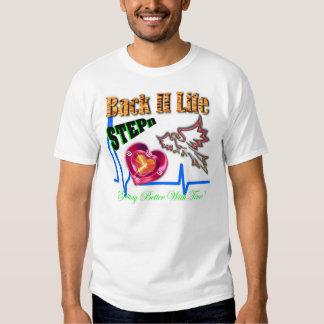 Post 296 Sliderz T-Shirt