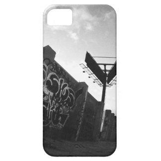 Post Ad Here iPhone 5 Case