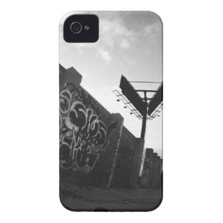 Post Ad Here iPhone 4 Covers
