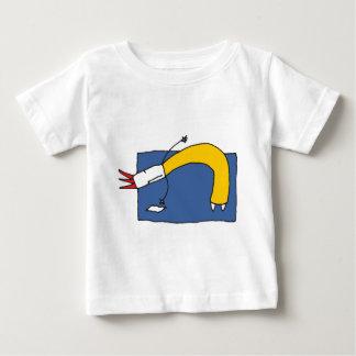 Post Baby T-Shirt