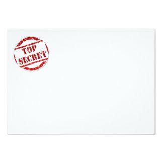 post card envelope.