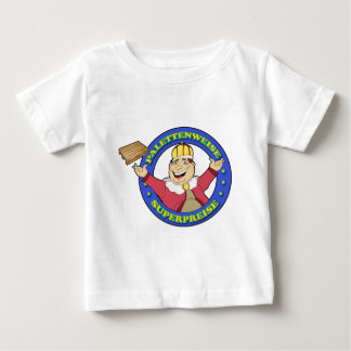 Post emperor Fan article Baby T-Shirt
