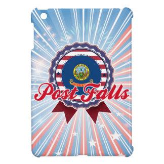 Post Falls, ID Cover For The iPad Mini
