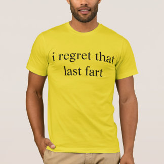 post fartum depression T-Shirt