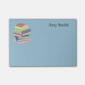 Post-it-Notes-School Post-it® Notes