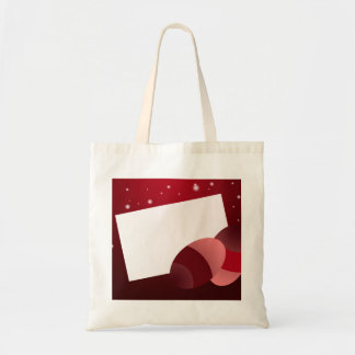 Post me for Easter  Wristlet Clutch Tote Bag