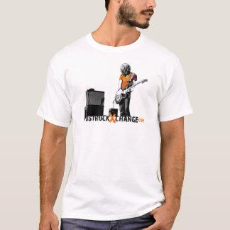 Post-Rock Performance Micro-Fiber Singlet  vol.1 T-Shirt