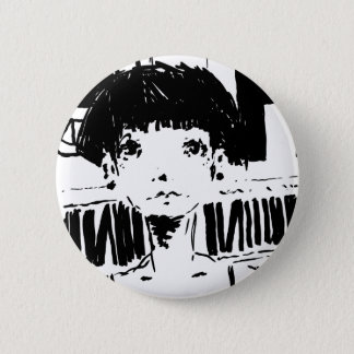 Post Rock Uno · 2017 Collection Button