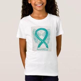 Post-Traumatic Stress Disorder Awareness Shirt