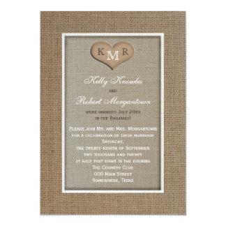 Post Wedding Reception Invitations & Announcements | Zazzle