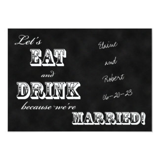 Wedding Reception Invitations, 9200+ Wedding Reception ...