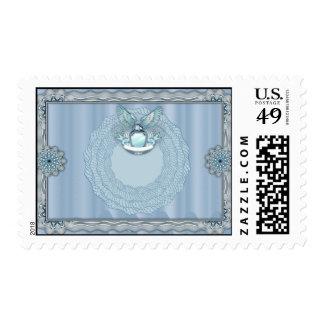 Postage-66 Stamp