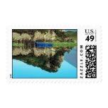 Postage-Awesome Lake Ireland