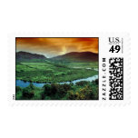 Postage-Ireland