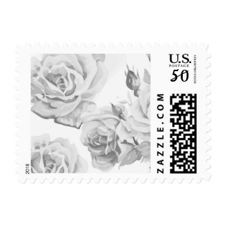 Postage Roses