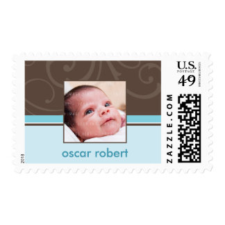 POSTAGE STAMP :: charity 1