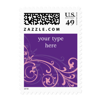 POSTAGE STAMP :: fabulously 2