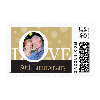 POSTAGE STAMP :: LOVEbubbles