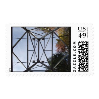 Postage stamp photo at Appalachia Powerhouse
