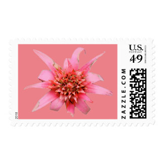 Postage Stamp - Silver Chalice