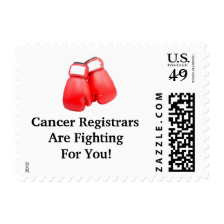 Postage Stamp-Small