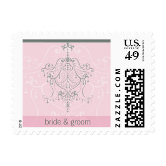 POSTAGE STAMP :: xenia1