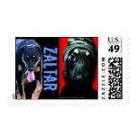 Postage Stamp_Zaltar_ZALTAR