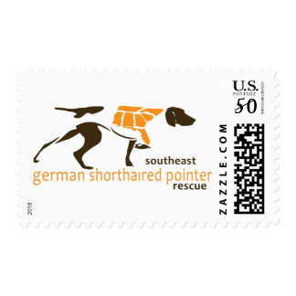 Postage Stamps - 1st Class ($0.49)
