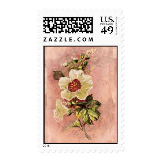 Postage to match Card-006